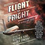 #2: Flight or Fright