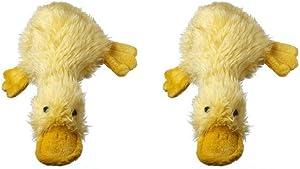 MultiPet Duckworth Duck Large 13