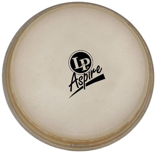 Rawhide Conga Head (Latin Percussion LPA640A Aspire 10-Inch Rawhide Quinto Head)