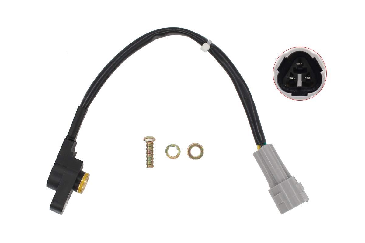 New Throttle Position Sensor for 2006 Polaris Ranger XP 700 4X4 EFI