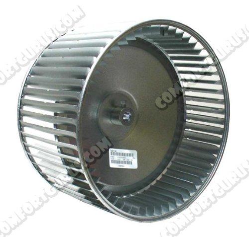 Rheem Blower Wheel #70-21476-02 ()