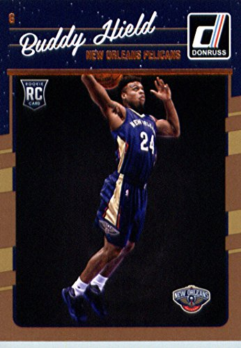 2016-17-donruss-156-buddy-hield-new-orleans-pelicans-basketball-rookie-card
