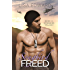 Songbird Freed: Book 3: Songbird Trilogy