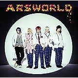 ARSWORLD
