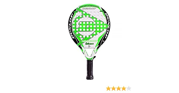Dunlop Hot Shot Extreme: Amazon.es: Deportes y aire libre