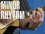Blues Guitar 101: Minor Rhythm