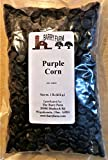 Whole Purple Corn, 1 lb.
