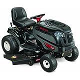 MTD SOUTHWEST 13YX79KT211 Troy-Bilt Lawn Tractor