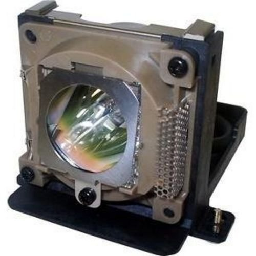 60.J8618.CG1 BenQ PB6100 Projector Lamp (Benq Pb6100 Lamp)