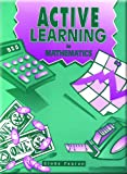 Active Learning in Math, FEARON, 0835933636
