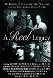 Reel Legacy