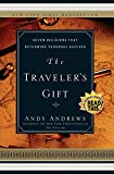 Gifts Travelers
