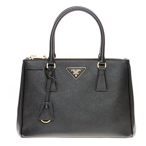 Prada Women s Saffiano Handbag 1ba863nzvf0002…