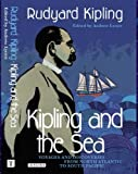 Kipling and the Sea, Rudyard Kipling, 1780762739