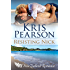 Resisting Nick: New Zealand friends to lovers sexy reunion romance (Wicked in Wellington Book 3)