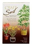 Floracraft Craft Soil Simulated Soil