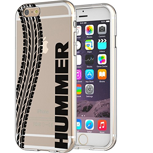 hummer-tire-marks-h1h2h3-soft-rubber-silicon-apple-iphone-6-6s-case-embossed-uv-print-design