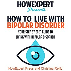 How to Live with Bipolar Disorder