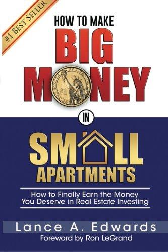 the big money - 9