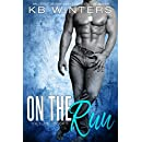 On The Run Book 3: The Elite