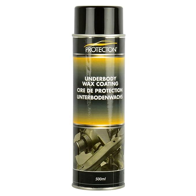 Protection 1890739 Cire de Protection, 500 ml