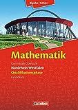 Bigalke/Köhler: Mathematik Sekundarstufe II - Nordrhein-Westfalen - Neue Ausgabe 2014: Qualifikationsphase für den Grundkurs - Schülerbuch