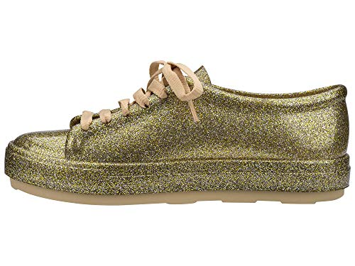52955 Gold Melissa Be 31991 M BAwnvqY