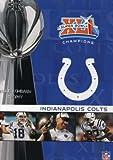super bowl 2007 - NFL Super Bowl XLI - Indianapolis Colts Championship DVD