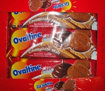 ovaltine-chocolate-malt-bisuits-12-pack-wholesale-new-amazing-of-thailand