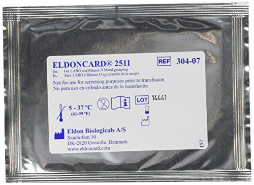 blood-type-kit-also-includes-1-eldoncard-1-lancet-alcohol-wipe-plastic-dropper-4-eldon-sticksn