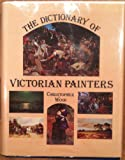 The Dictionary of British Art, Christopher Wood, 0902028723