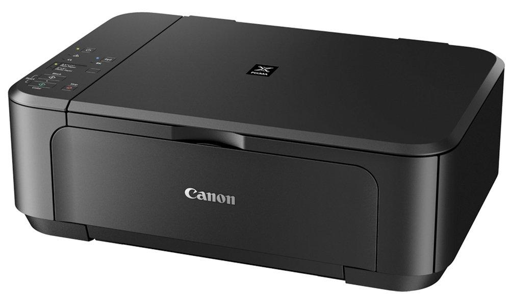 Canon PIXMA MG2110 4800 x 1200DPI Inyección de Tinta A4 ...