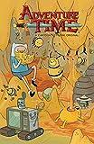 Adventure Time Vol. 14