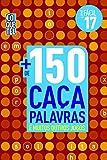 capa de 150 Caças