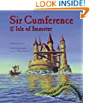 Sir Cumference & The Isle Of Immeter