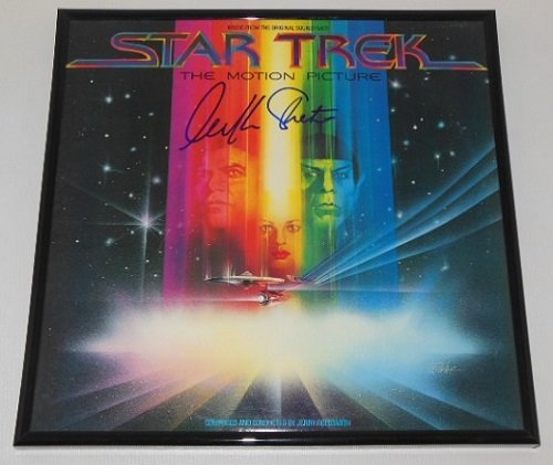 star-trek-the-motion-picture-william-shatner-signed-autographed-original-motion-picture-soundtrack-r