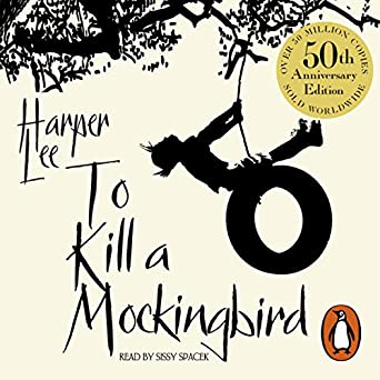 examples of tolerance in to kill a mockingbird