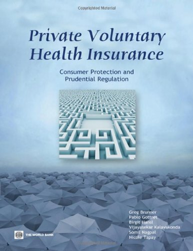private external healthcare consumption An external benefit is a benefit that one person gains due to another person's actions go science math history literature technology health law business all sections.