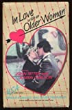 In Love With An Older Woman [VHS]