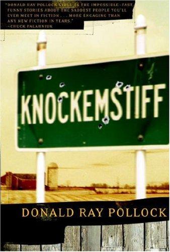 Download Knockemstiff pdf epub