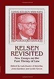 Kelsen Revisited, , 1849464561