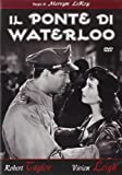 Il Ponte Di Waterloo by Vivien Leigh