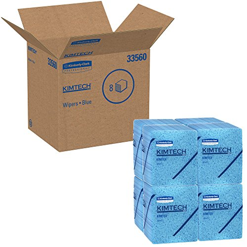 "1-108 Rolls Clear Packing Packaging Carton Sealing Tape 2/"" 55-110 Yds Heavy Duty"
