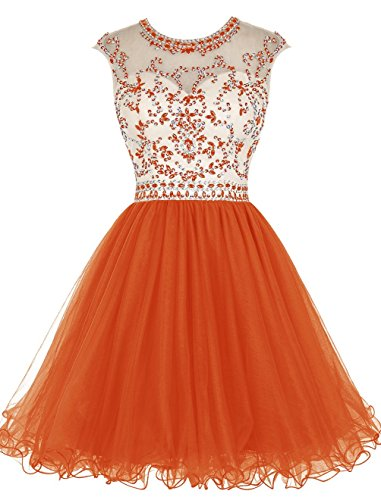 old fashioned ball gown dresses - 8