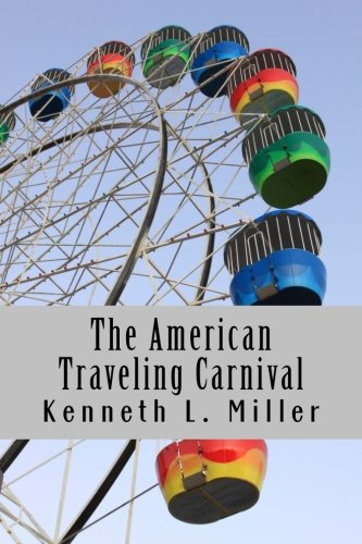 The American Traveling Carnival
