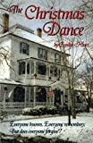 img - for The Christmas Dance book / textbook / text book
