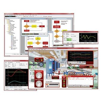 Opto 22 PACPROJECTPRO PAC Project Professional Software ()