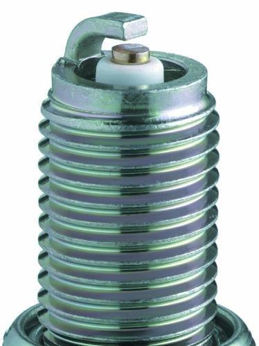 NGK 7162 Spark Plugs
