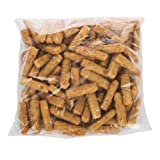 Trident Seafoods Ultimate Fish Stick All Natural- Whole Grain Breaded Oven Ready, 1 Ounce -- 1 each.