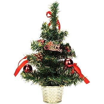 Small Christmas Trees